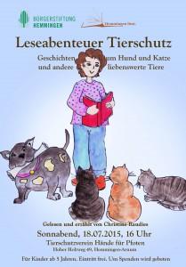2015 Plakat Tierschutz_klein